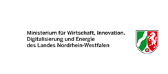 NRW.Innovationspartner